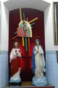 聖方濟教堂3
