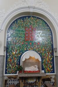 聖方濟教堂5